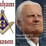 Billy Franklin Graham Unplugged, 16 Missing Children Rescued, Vaccines & Israel