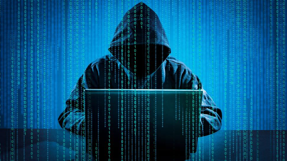 Hackers Behind Colonial Pipeline Attack Received $90 Million in Bitcoin Ransom Payments