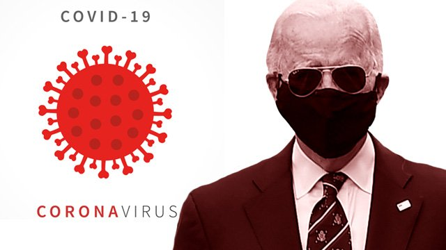Biden Admin Plans to Require Foreign Visitors to the US be Vaccinated for Covid