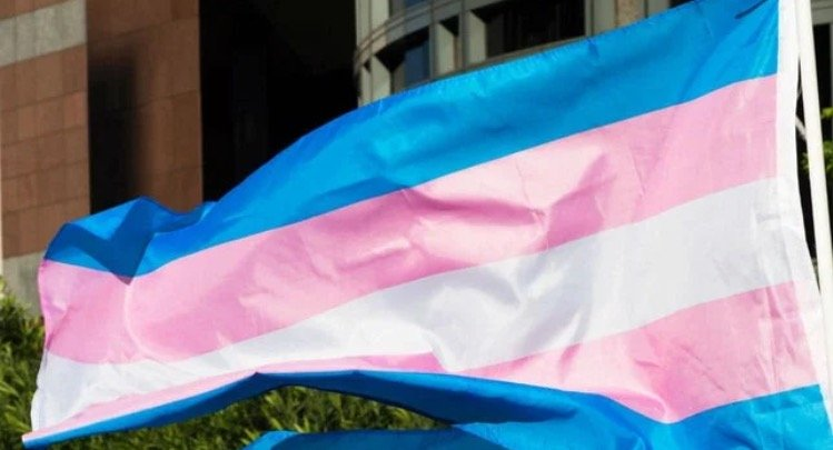 Court Rules California Law Requiring Nursing Home Staff to Refer to Transgender Residents by Their Preferred Pronouns Violates First Amendment
