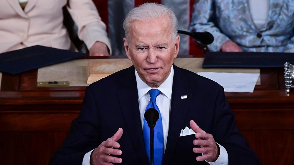 Republicans vow to sue Biden over COVID-19 vaccine mandate
