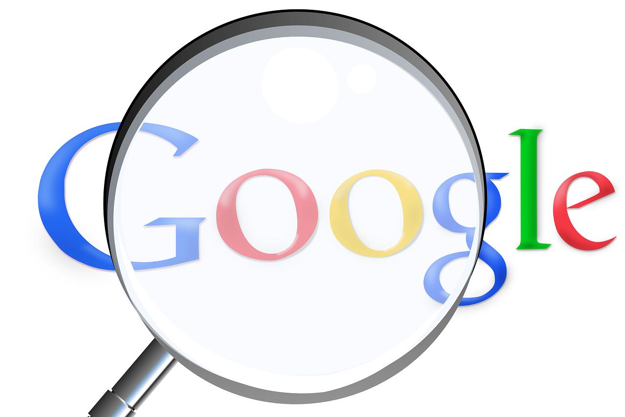 Image: Zach Vorhies reveals Google's plan to ENSLAVE humanity – Brighteon.TV